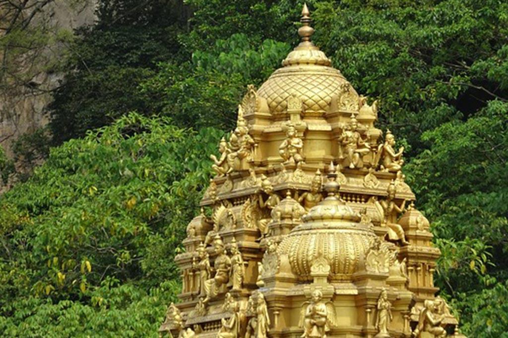 palmier-tour-agence-de-voyages-malaisie-temple-3