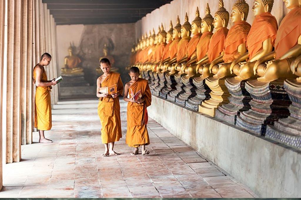 palmier-tour-agence-de-voyages-malaisie-temple-4