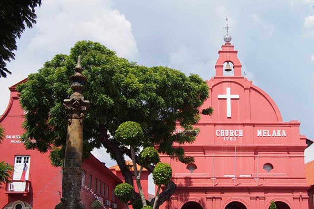 palmier-tour-agence-de-voyages-malaisie-temple