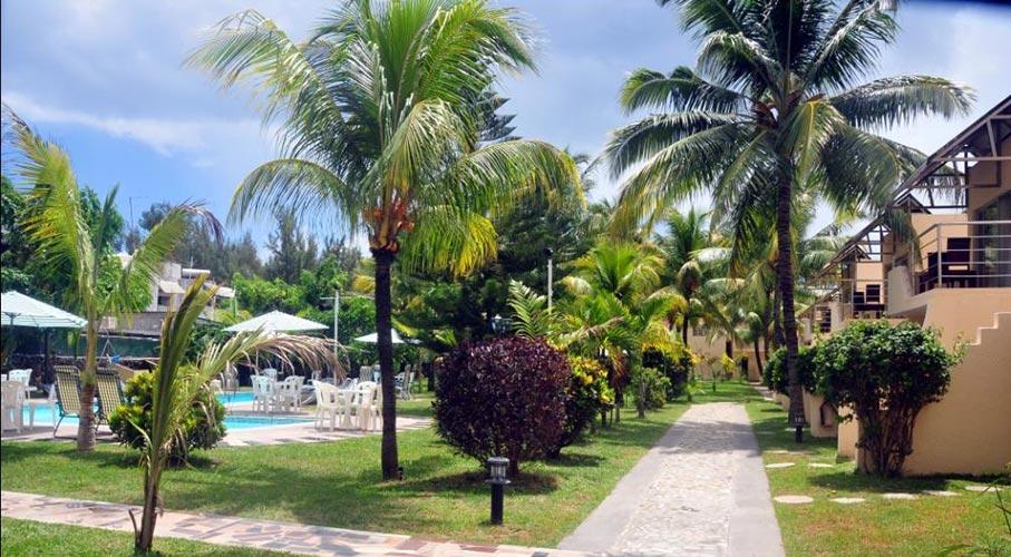 palmier-tour-agence-de-voyages-manisa-hotel-1