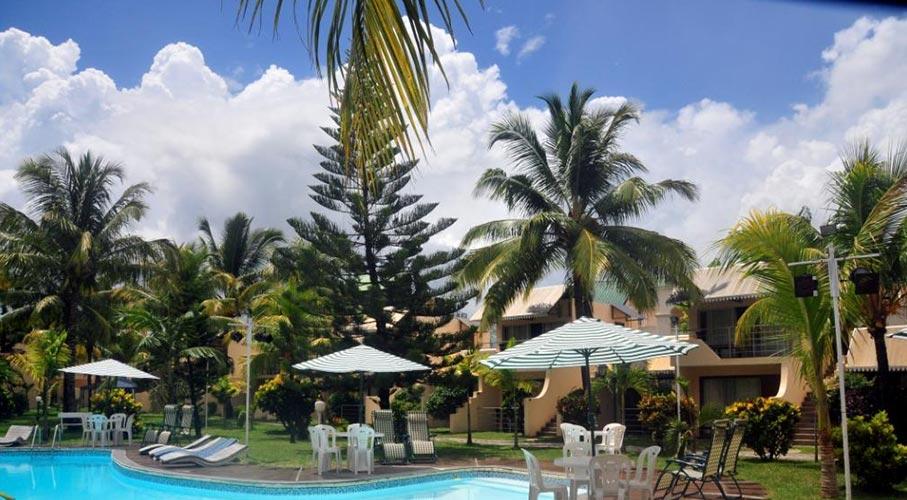 palmier-tour-agence-de-voyages-manisa-hotel-2