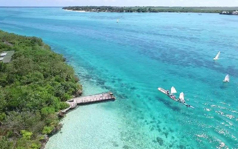 palmier-tour-agence-de-voyages-maxresdefault