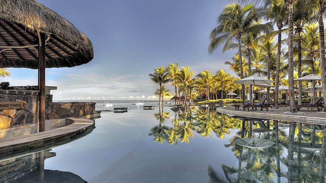 palmier-tour-agence-de-voyages-meridien-hotel-1