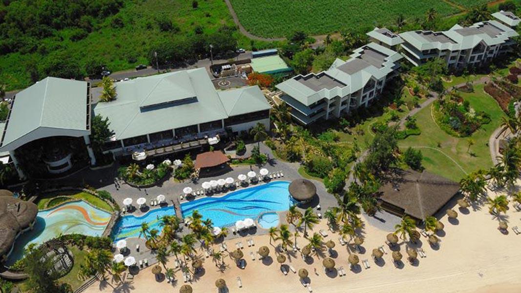 palmier-tour-agence-de-voyages-meridien-hotel-3