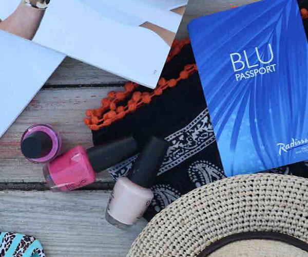 palmier-tour-agence-de-voyages-radisson-blu-azuri-1