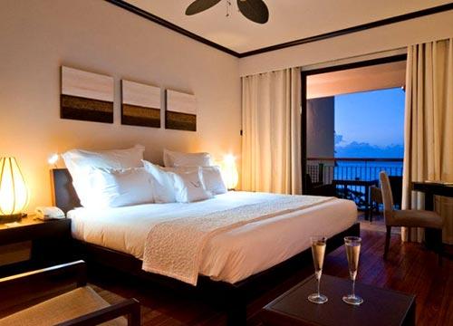 palmier-tour-agence-de-voyages-room-cardinal-hotel-mauriti