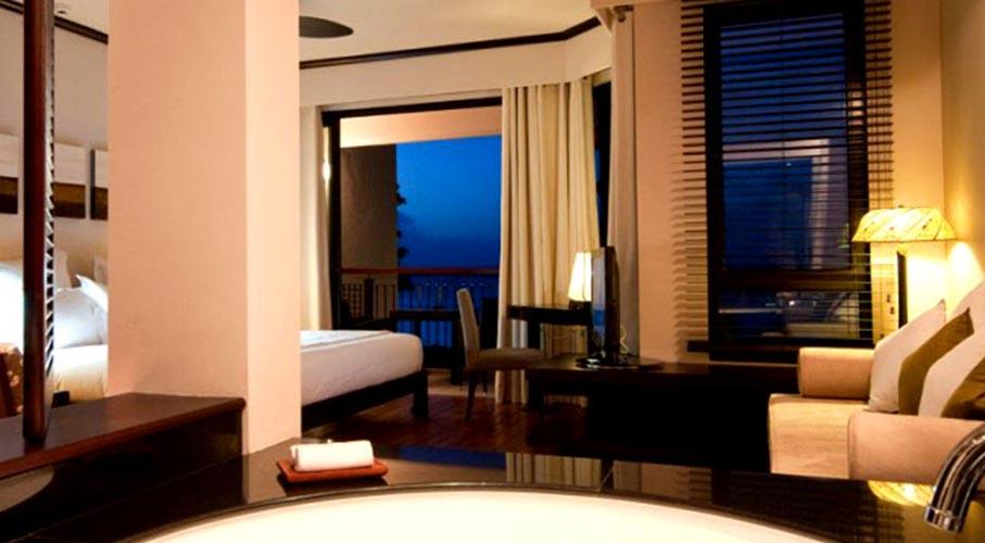 palmier-tour-agence-de-voyages-room-cardinal-hotel