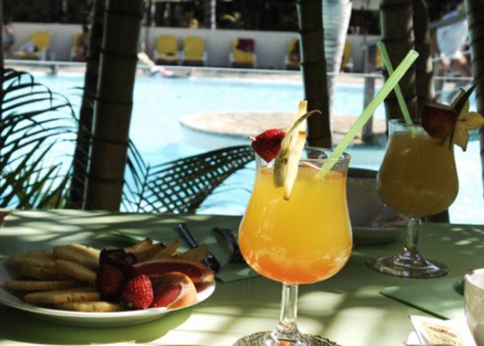 palmier-tour-agence-de-voyages-roseaux-sables-3