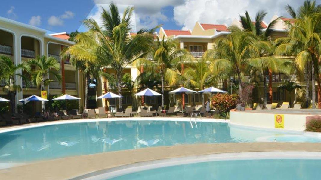 palmier-tour-agence-de-voyages-tarisa-resort-3