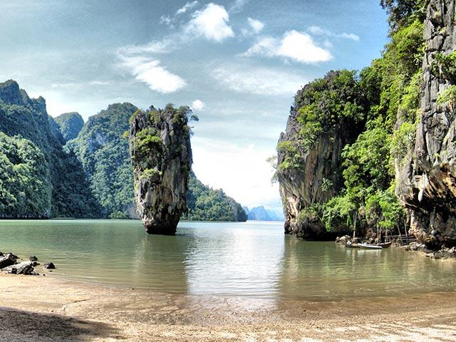 palmier-tour-agence-de-voyages-thailand-1