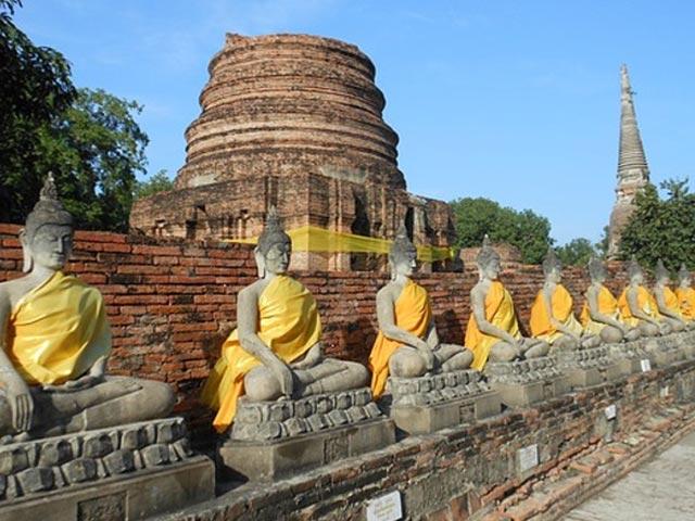 palmier-tour-agence-de-voyages-thailand-2