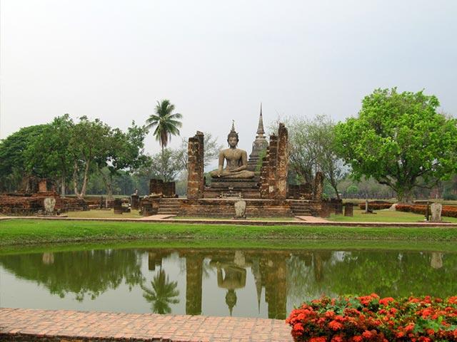 palmier-tour-agence-de-voyages-thailand-4