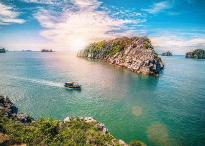 palmier-tour-agence-de-voyages-vietnam-1