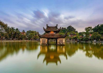 palmier-tour-agence-de-voyages-vietnam-8