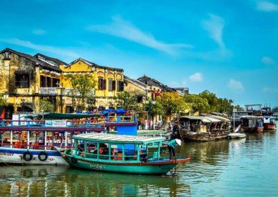 palmier-tour-agence-de-voyages-vietnam-9