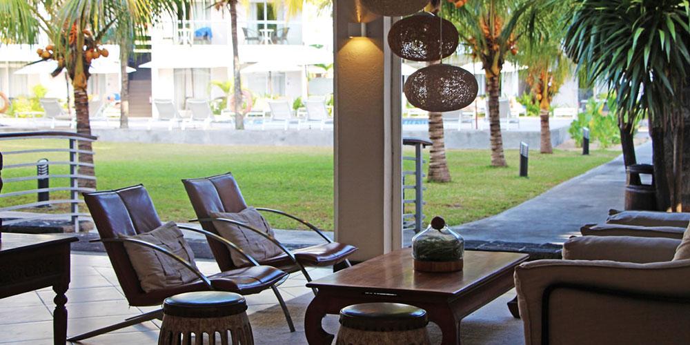 palmier-tour-agence-de-voyages-villas-plaisir-10