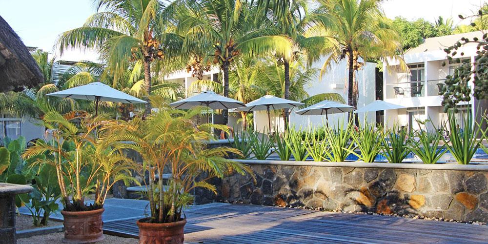 palmier-tour-agence-de-voyages-villas-plaisir-11