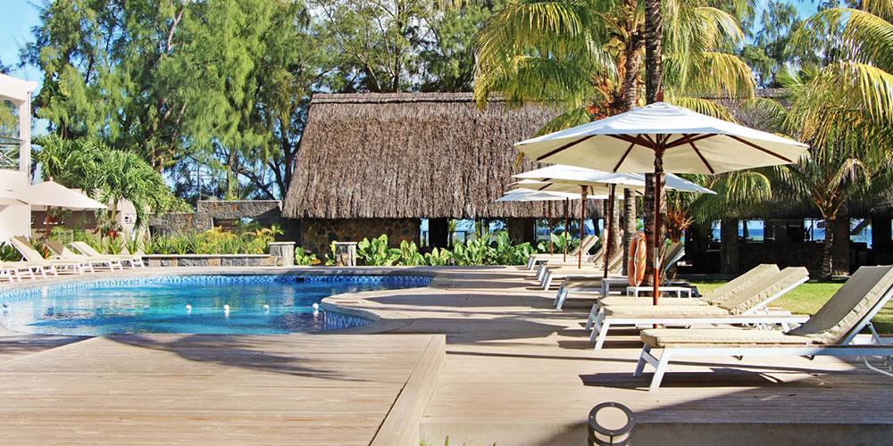 palmier-tour-agence-de-voyages-villas-plaisir-4