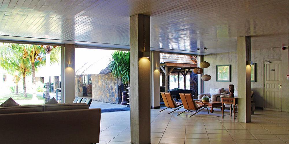palmier-tour-agence-de-voyages-villas-plaisir-7