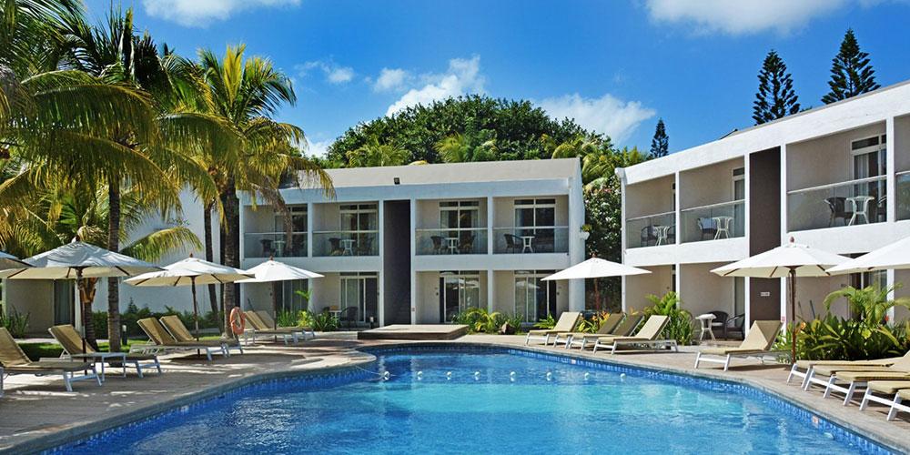 palmier-tour-agence-de-voyages-villas-plaisir-9