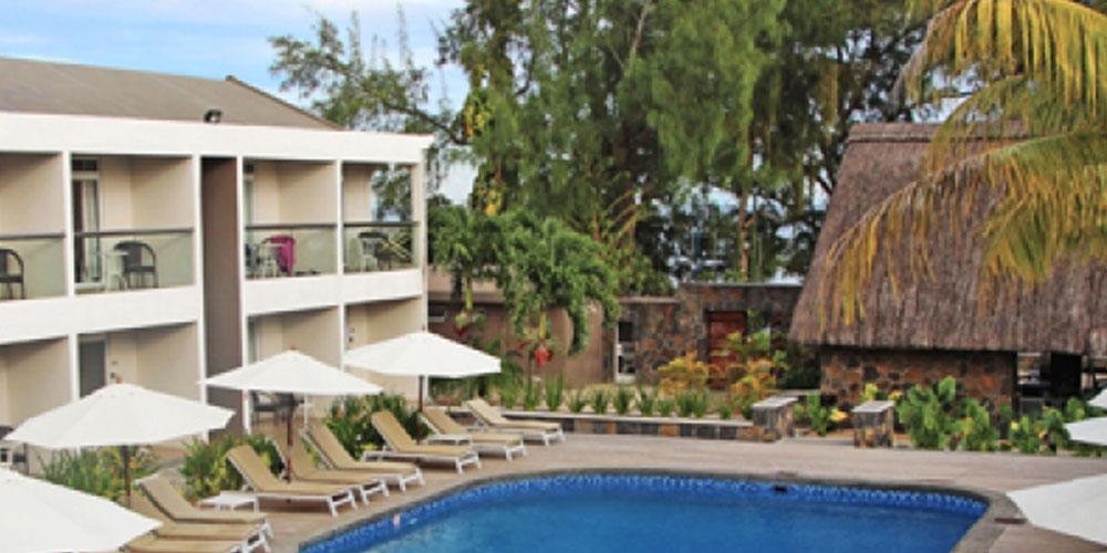 palmier-tour-agence-de-voyages-villas-plaisir