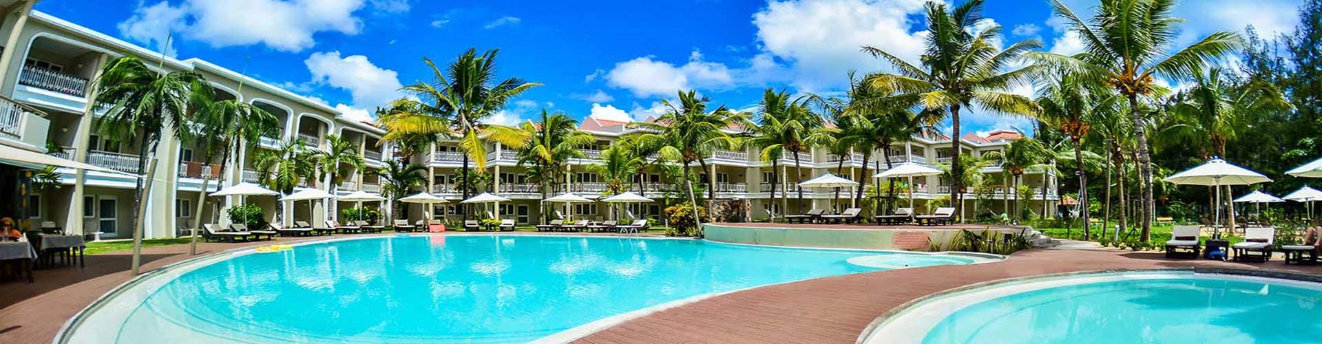 Tarisa-Resort-Spa-header