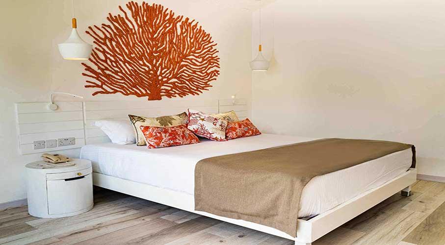 room2-mon-choisy